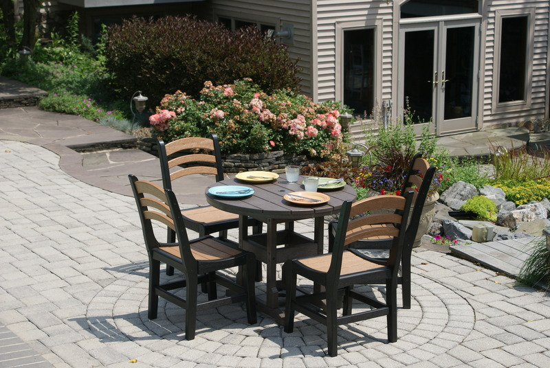 Great Patio Furniture