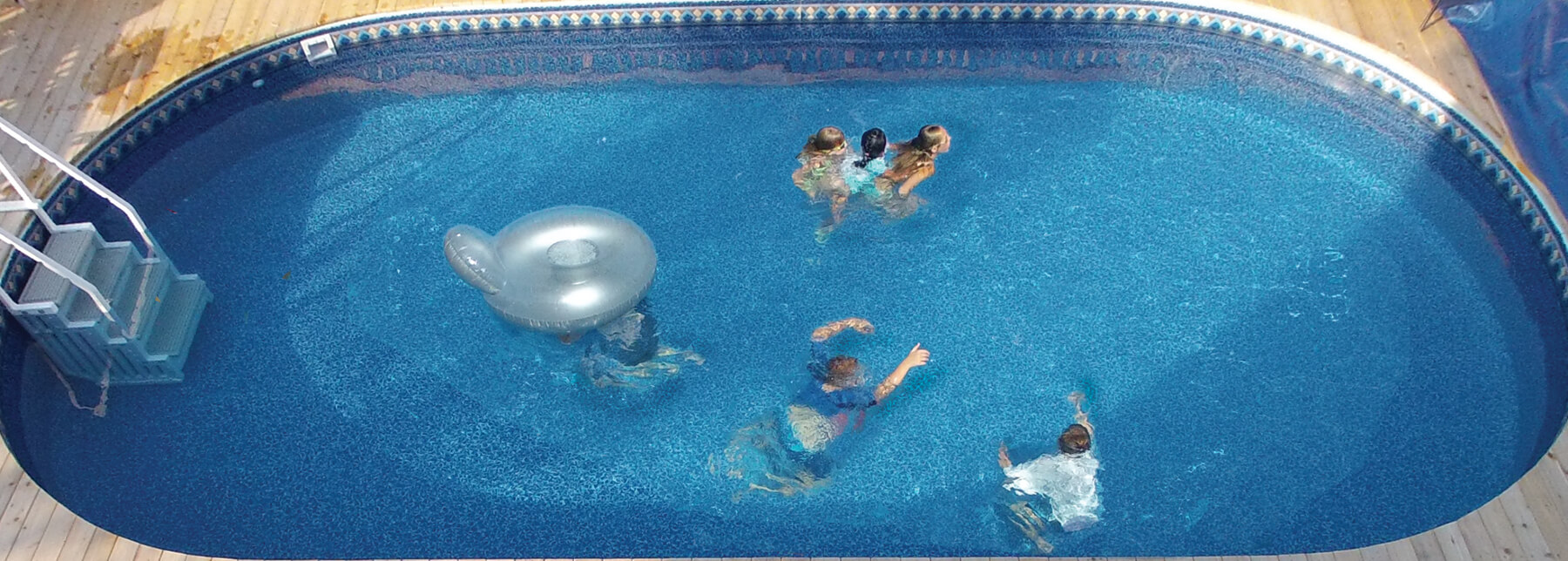 Swimming Pools Hot Tubs Swim Spas Pool King